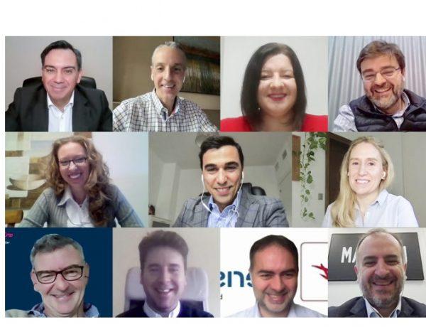 Customer Experience , Omnicanalidad, factores fidelización , cliente, Zendesk , Dir&Ge ,Caixabank, Securitas Direct, Vithas ,Grupo IFA ,programapublicidad