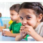 Danone, DKV & Trilema se unen contra la obesidad infantil