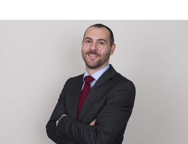 ENRICO FRABETTI, director , politica alimentaria , FIAB , programapublicidad