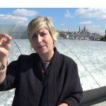 Elsa Bahamonde, deja Criteo para ser Global Head of Artist Services en Believe.