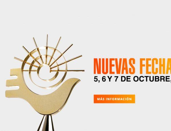FIAP ,2021 ,5,6,7,octubre ,programapublicidad