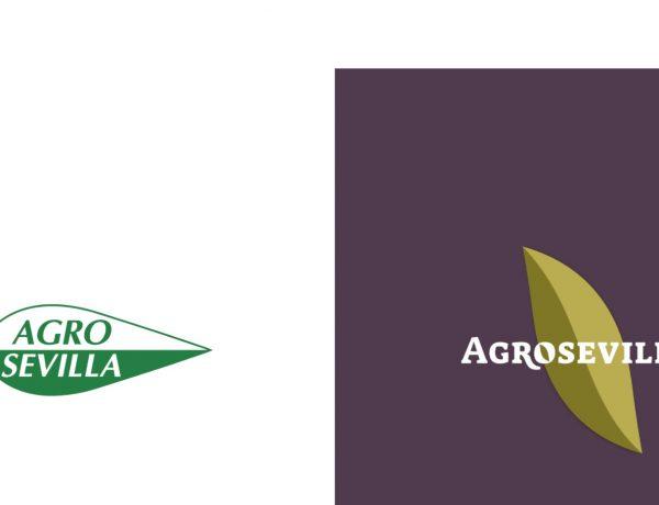 FutureBrand ,reposiciona ,marca ,Agrosevill,programapublicidad
