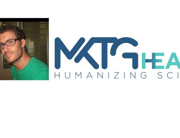 Gonzaga de Urrutia, MKTG España ,sector salud ,división ,Health, programapublicidad