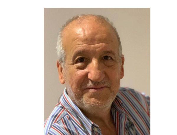HENNEO ,FERNANDO BAETA ,SUBDIRECTOR EDITORIAL , MEDIOS, programapublicidad