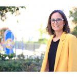 Helena Borràs, nueva directora de Desarrollo de Negocio de OmnicomPublicRelationsGroup