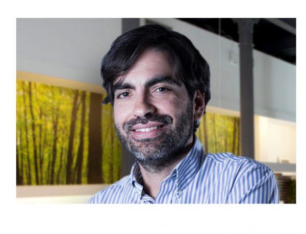 JULIO FERNÁNDEZ-SANGUINO, DIRECTOR , TRANSFORMACIÓN DIGITAL ,APPLE TREE, programapublicidad