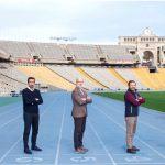 Ogilvy Barcelona lanza una unidad de 'e-sports'.
