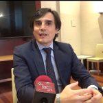 """García-Gasco (Atresmedia): """"Ofrecemos mucha más cobertura que otros grupos, a igualdad de GRPs"""""""
