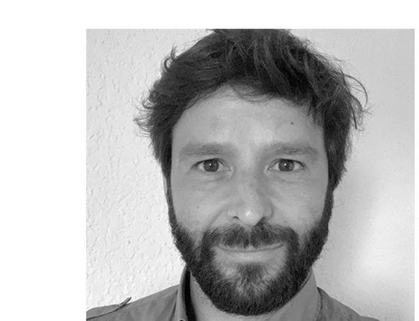 Moncho Rodríguez ,equipo ,Telas ,Cataluña. , programapublicidad