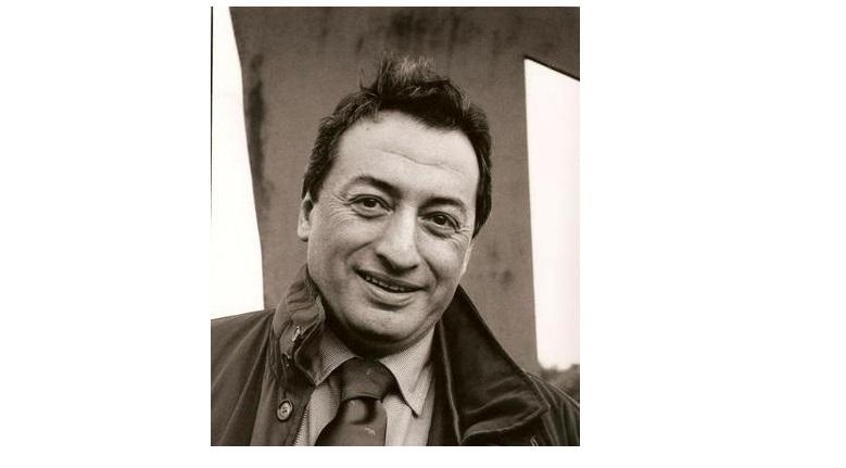 Pedro Ruiz Nicoli, programapublicidad