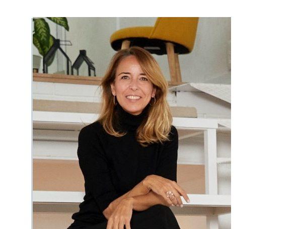 Prodigioso Volcán , incorporación ,Celia Martínez ,directora de Experiencias, programapublicidad