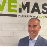 WEMASS elige a Outbrain como su partner exclusivo de publicidad nativa