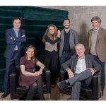 Publicis Groupe presenta su nuevo equipo directivo para Iberia. Xabier Olazabal deja el grupo de mutuo acuerdo