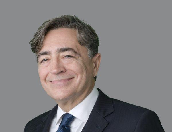 Sebastián Palacios, director general , Carmila, responsabilidades ,programapublicidad