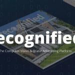 Seedtag adquiere a la alemana Recognified de Inteligencia Contextual