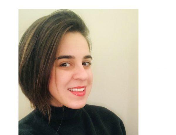 Torres y Carrera ,refuerza ,área de salud , Sara Nieto ,programapublicidad