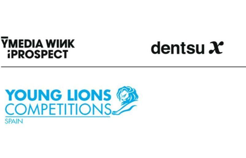 Ymedia Wink ,dentsu X ,patrocinan ,competición ,Young Lions Marketers 2020-2021, programapublicidad