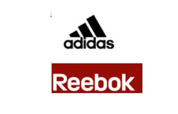 adidas, reebok, venta,programapublicidad
