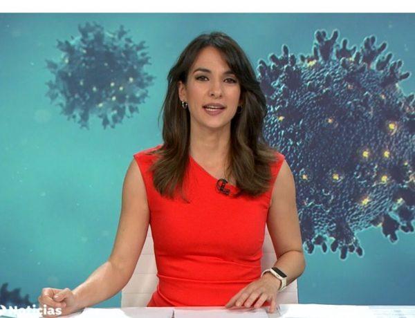 antena3 ,noticias2 , borrego, 19 febrero 2021, programapublicidad