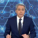 Antena3 Noticias2 lideró el lunes con más de 3,6 millones de espectadores y 20,3%