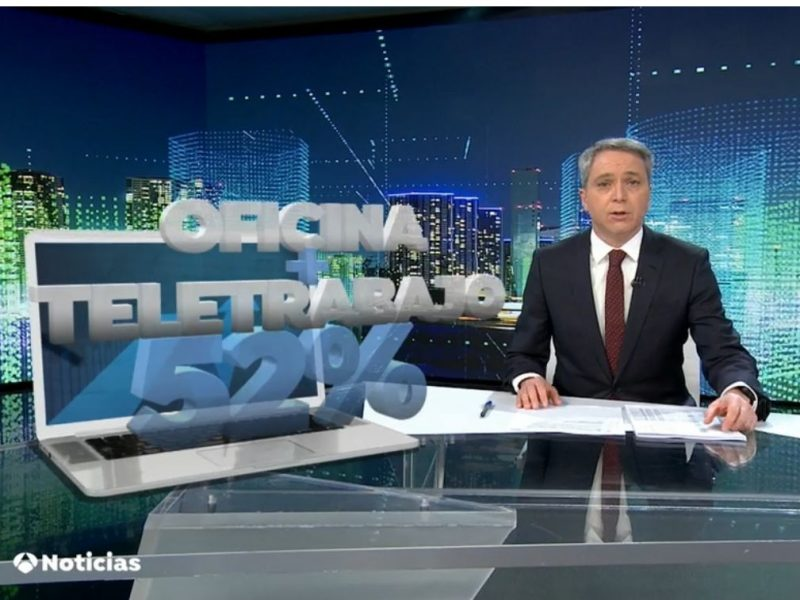 antena3 ,noticias2 , valles, 18 febrero ,2021, programapublicidad