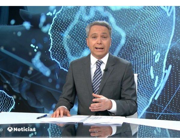 antena3 ,noticias2 , valles, 24 febrero ,2021, programapublicidad