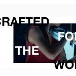 HAVAS GROUP adquiere mayoría de la agencia creativa de Singapur BLKJ