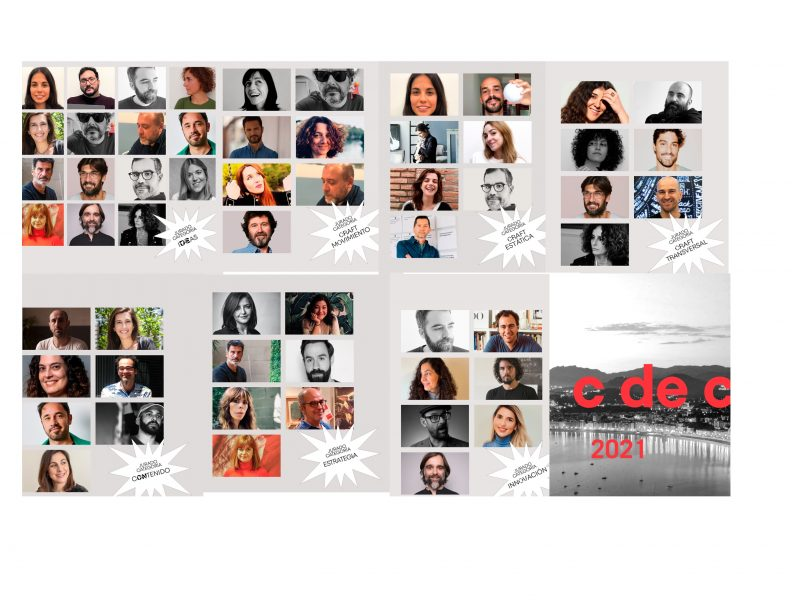 cdec, jurados, 2021, creatividad,programapublicidad