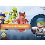 Grupo LEGO se alía con DQ Institute para empoderar a los niños como ciudadanos digitales responsables