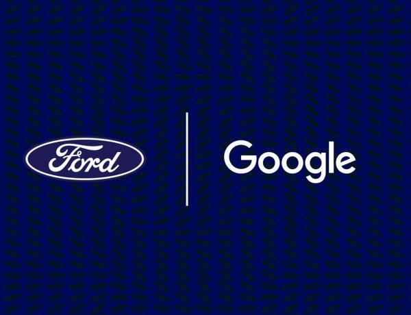 ford, google, acuerdo, programapublicidad