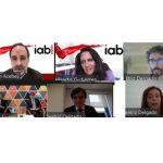 IAB: La Inversión Publicitaria en Medios Digitales supera los 3.000 millones de euros