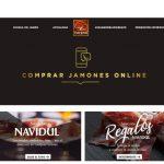 Navidul pone en marcha su Customer Data Platform con OMD, como canal de venta online