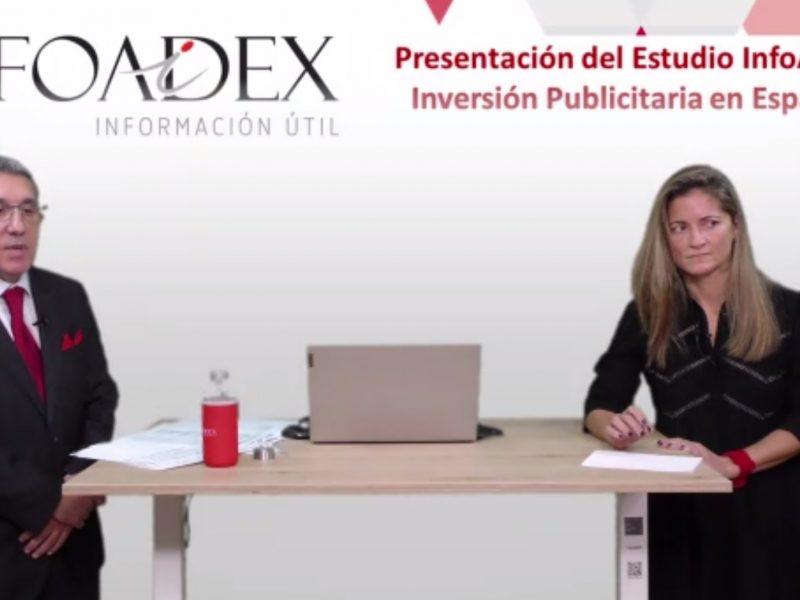 presentacion , infoadex, 2021, villa, programapublicidad