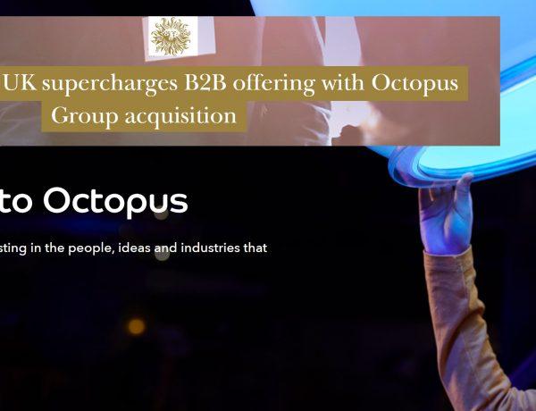 publicis, groupe,octopus, uk, programapublicidad