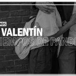IPG Mediabrands analiza cómo será el primer San Valentín en tiempos de pandemia.