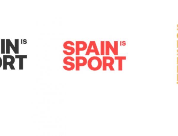spain is sport, marca, programapublicidad
