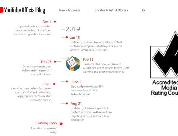 youtube, blog, MRC, enero, 2021, programapublicidad