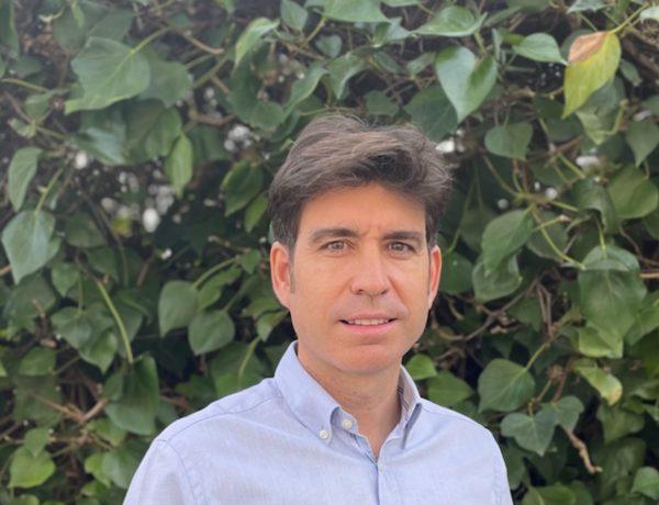 A3Sec, nombramiento ,Alejandro de la Peña ,Director General , programapublicidad