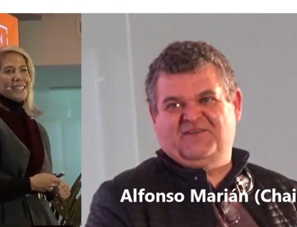 ALFONSO MARIAN,, OGILVY, genio,2021, kika, scopen, programapublicidad