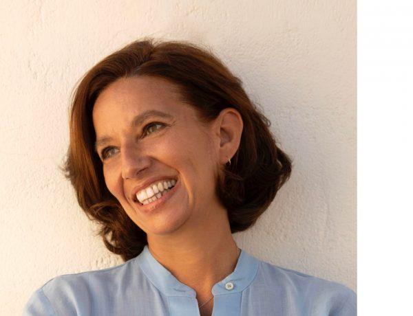 Adevinta Spain ,nombra , Tatjana Bilic Directora Financiera, programapublicidad