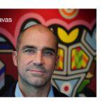 Alejandro Saracho Director General de Havas España.