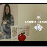 Lotería Nacional lanza su nuevo concepto de Lotería para jueves y sábado con Contrapunto BBDO