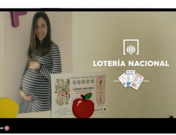 Anuncio ,EL SUEÑO , DE LOS DEMÁS,Lotería Nacional ,CAMPAÑA ,CONTRAPUNTO BBDO ,LOTERIA NACIONAL, programapublicidad