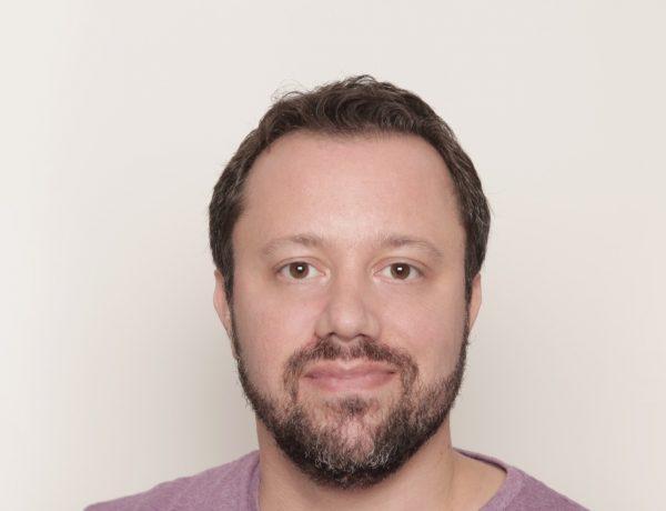 AppsFlyer , Daniel Junowicz ,vicepresidente regional ,EMEA, programapublicidad