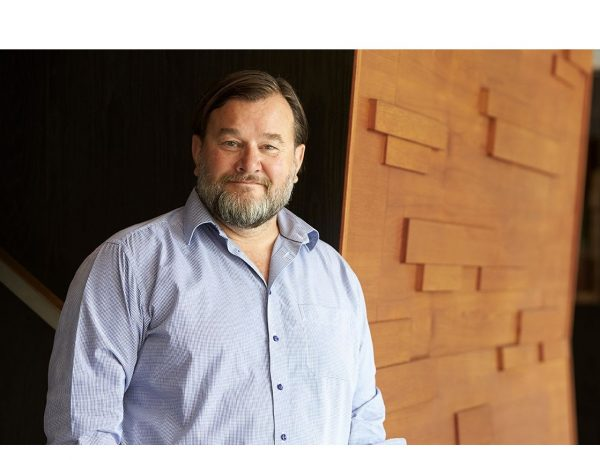 CP+B , Erik Sollenberg , Global CEO, programapublicidad