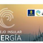 """Concurso de 115.000 euros para campaña """"Gran Canaria Sostenible""""."""