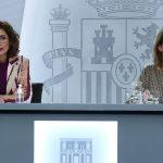 Moncloa anuncia nuevo contrato de evaluación 'ex post' de eficacia de publicidad institucional