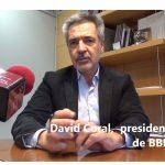 """BBDO&PROXIMITY España lanza un """"Health Plan"""" para sus empleados."""