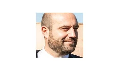 David Rodriguez,Brand Partnerships Manager ,TikTok, programapublicidad