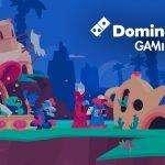 Domino's Pizza primera marca española que lanza un server en Discord